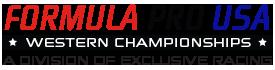 Formula Pro USA